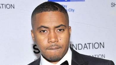 """Photo of Nas Says New Album """"King's Disease"""" Drops 21 August"""