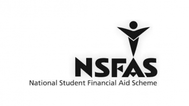 NSFAS Stops Funding To 5,000 Students, Releases Statement