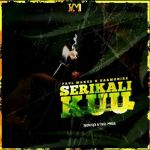 "Paul Maker Enlists Harmonize For ""Serikali Kuu"""