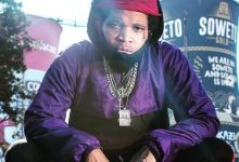 Better Off Divided, Saudi Shares Reason Behind Him And A-reece Not Working Together
