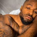 Prince Kaybee Overwhelmed By Fan Nudes