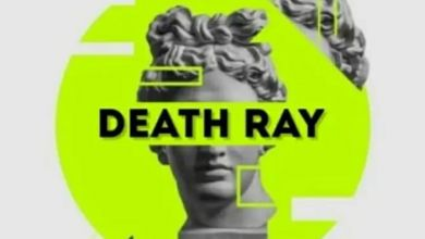 """Pro Tee Linked Up With Dlala Chass & King Saiman For """"Death Ray"""""""