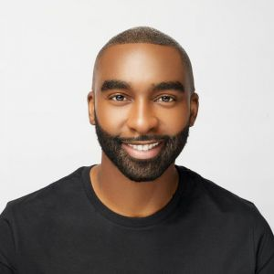 Riky Rick Is Cool With Cassper Nyovest, Watch