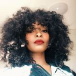 Simphiwe Dana Reacts To Claims She Traits Her Maids Badly