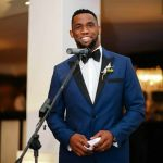 Siya Kolisi Biography; Age, Networth, Wife, House, Father, Family & Children