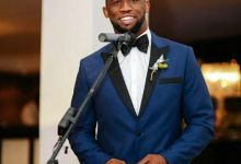 Siya Kolisi Biography; Age, Networth, Wife, House, Father, Family & Children Image