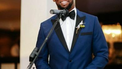Photo of Siya Kolisi Biography; Age, Networth, Wife, House, Father, Family & Children