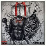 "1020 Cartel Releases First Project ""iSambulo"""