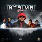 "Stan B Teams Up With Blaklez, PdotO, N'veigh, Tswyza & Beatmochini On ""Intsimbi (Remix)"""