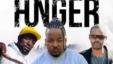"""Teq-illa Expresses """"Hunger"""" In Song Featuring Zola & GP Ma Orange"""