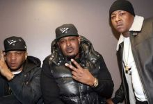 "Photo of The Lox Announces 4th Studio  Album ""Living Off Xperience"""