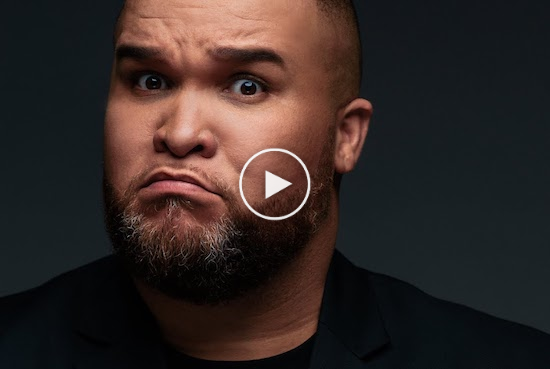 The Most Popular SA Stand-up Comedy On Showmax In 2020 So Far Image