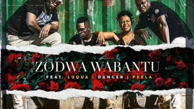 "Photo of TNS Announces Release Date For ""Zodwa Wabantu"" Feat. Luqua, Danger & Peela"