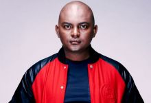 Euphonik Biography: Age, Real Name, Wife, Net Worth, Polygamist, Cars, Contact Details, Real Estate