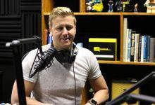 Top 10 South African Radio DJs