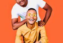 "Trademark & Afro Brotherz Drop ""Uyapenga"" Ft. Makhadzi | Listen"