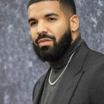 """Unfinished Drake Song """"Intoxicated"""" Leaks Online"""