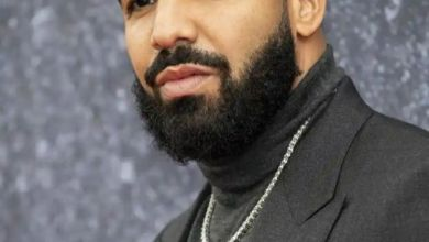 "Photo of Unfinished Drake Song ""Intoxicated"" Leaks Online"
