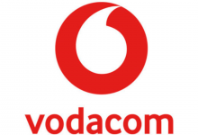 Photo of South Africa: Vodacom Data, Phone & Laptop Contract Deals, Upgrade, Customer Care Contacts & How To Login