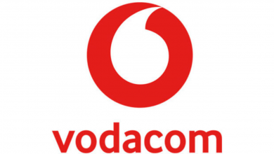 South Africa: Vodacom Data, Phone & Laptop Contract Deals, Upgrade, Customer Care Contacts & How To Login