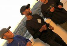 "Photo of Watch ""Ingane"" Music Video By Jobe London, Mphow69, Focalistic & Ntokzin"