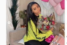 Watch Nadia Nakai Reveal Why She Is Still Single In New Video
