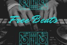 What You Need To Know About Downloading Free Beats For Your Music Image