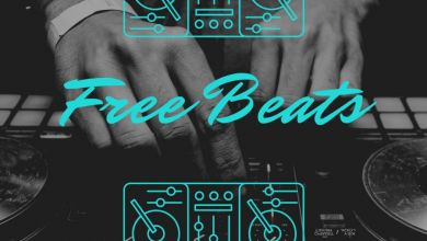 Photo of What You Need To Know About Downloading Free Beats For Your Music