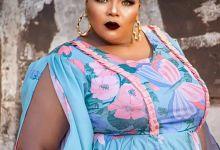 """Photo of Winnie Khumalo Announces Upcoming Single """"Umuntu Wami"""""""