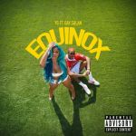 YG Drops Equinox Music Video Featuring Day Sulan