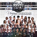 Listen To Umlazi Gospel Choir's Umoya Wenkosi (ft. Xolani Mdlalose) Off New Album