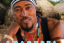 "Photo of Ichwane Lebhaca Presents New Maskandi Album Titled ""Amagupta"" | Listen"