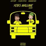 "Alfa Kat Enlists Costa Titch & Banaba'des For ""Yebo Malume"" Remix"