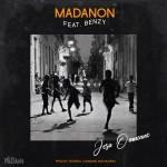 """Madanon Enlists Benzy For """"Jesu Omncane"""""""