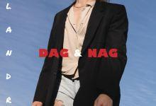 """Elandré dishes """"Dag & Nag"""""""
