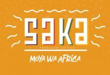 Photo of Moya Wa Africa Drops Saka (Producers Edition)