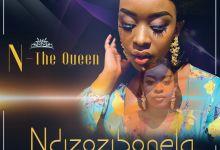 "N-The Queen Premieres A Jazz tune Titled ""Ndizozibonela"""