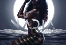 "Nadia Nakai enlists Luka Pryce & Vic Mensa for ""Practice (Remix)"""