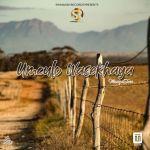 Muziqal Tone - Umculo Wasekhaya