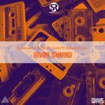 """DJY Jaivane & Record L Jones Recruits Slenda Vocals for """"Jaivane Simnandi"""""""