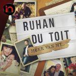 "Ruhan Du Toit releases ""Meer Van My – Inbly Konsert (Live)"""