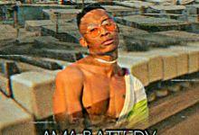 """King Groove features Aubs & Sayfar on """"Ama Battery"""""""