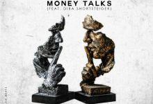 "Flex Rabanyan Features Diba Shortsteiger on ""Money Talks"""