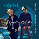 "Bugzito enlists Lolli Native for ""Hlonipha"""