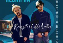 "Bugzito enlists Lolli Native for ""Hlonipha"""