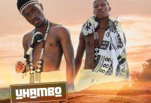 "Soul Kulture drops ""Ithembalam Nguwe"" Off Uhambo album"