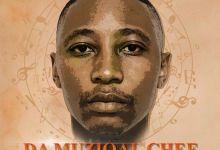 """Da Muziqal Chef Says It's """"Too Late"""" With Ntombi & Mdoovar Of Muziqal Fiesta"""