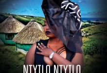 "Photo of Master KG Jumps In With Rethabile Khumalo For ""Ntyilo Ntyilo"""