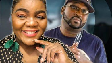 "Maxy Khoisan Releases ""Kwenzenjani"" Feat. DJ Call Me"