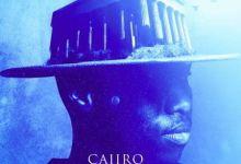 """Caiiro Releases New Song """"Yawela"""""""